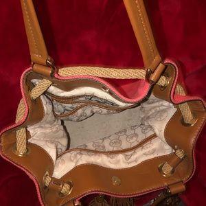 Michael kors purse $150